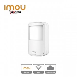 imou_motion_detector