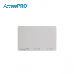 access_card_epc